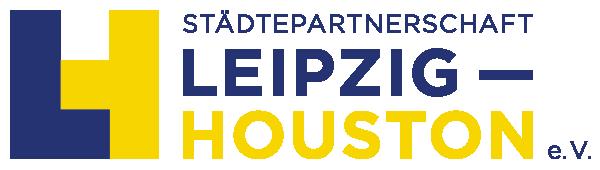 Leipzig-Houston e. V.